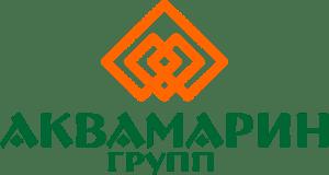ООО ПКФ «АКВАМАРИН-ГРУПП»